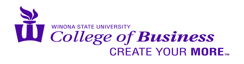 College of Business image